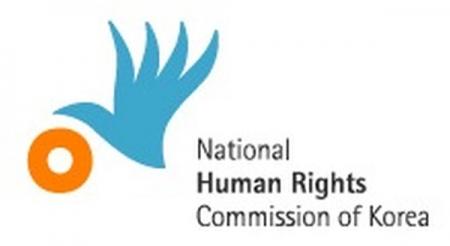 БНСУ-ын Хүний эрхийн Үндэсний Комиссын баг Монгол Улсад ажиллав